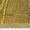 renner грунт эмаль патина аквалак артикул: Браш+Белый Золото