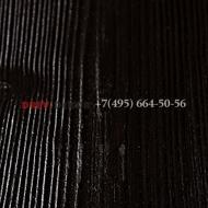 RENNER Грунт Эмаль артикул: Браш+8022