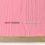 RENNER Грунт+Эмаль артикул: Браш+S1040-R10B