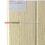 RENNER Грунт Эмаль артикул: Браш+YO 30M360NCS1005Y20R