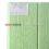 RENNER Грунт Эмаль артикул: Браш+R4-150