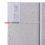 RENNER Грунт Эмаль артикул: Браш+YO 30M360/NCS S1502-R50B