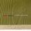 RENNER Грунт Эмаль артикул: Браш+YO 30M360/NCS S5020-G90Y