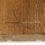OSMO масло с воском артикул:Браш+2слоя №708