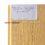OSMO масло артикул: Браш+3182