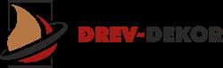 «DREV-DEKOR» производство деревянных изделий с покрытием