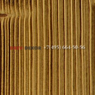 OSMO масло с воском артикул:Браш+2слоя №3164