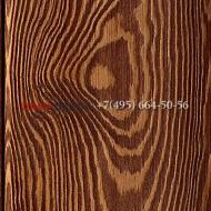 OSMO масло с воском артикул: Браш+2слоя №3138
