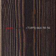 OSMO масло с воском артикул: Браш+2слоя №3161