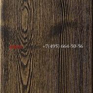 OSMO масло с воском артикул: Браш+2слоя №712