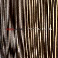 OSMO масло с воском артикул: Браш+ №3564