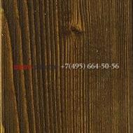 Renner Гидро-Масло артикул: Браш+046/R3066*2