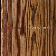 Renner Гидро-Масло артикул: Браш+2слоя YS M300/RAL8028