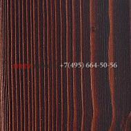ZAR масло артикул:Браш+ №118