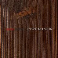 Renner Гидро-Масло артикул: Браш+2слоя YS M046/R3016*2