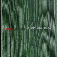OSMO масло с воском артикул: Браш+2слоя №2404