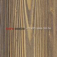 OSMO масло с воском артикул: Браш+ №905