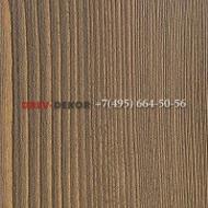 Renner Гидро-Масло артикул: Браш+046/S35005*2