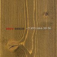 Renner Гидро-Масло артикул: Браш+ YS M300/RAL7008