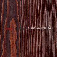 ZAR масло артикул:Браш+ №124