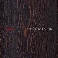 Renner Гидро-Масло артикул: Браш+2слоя YS M300/RAL8022