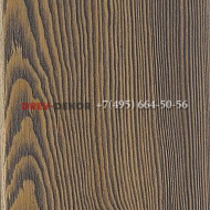 ZAR масло артикул:Браш+ №171